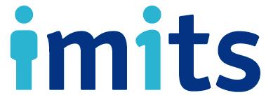 IMITS logo